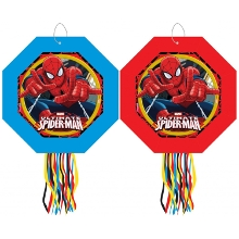 Spiderman Pinyata