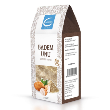 The LifeCo Badem Unu (300 g)