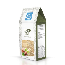 The LifeCo Fındık Unu (250 g)